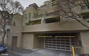 SECURE CARPARK IN CBD - 5 MINS WALK FROM PITT ST MALL Sydney City Inner Sydney Preview