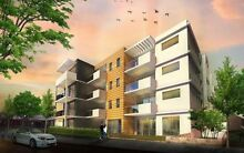 Carlingford Stylish and Modern Apartment Carlingford The Hills District Preview