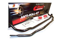 BRAND NEW EIBACH SWAY BARS FOR HONDA! AVAILABLE FOR MANY MODELS!