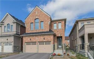 Spacious Bright 4 Bdrm Home In Sought After Jefferson Forest