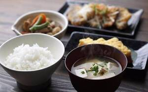 Would you like to go out to Japanese restaurant around CBD ? Melbourne CBD Melbourne City Preview