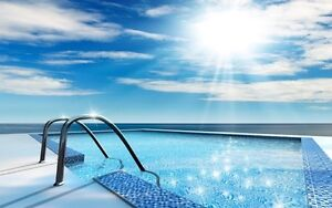 Pool Servicing & Maintenance Business for Sale -Great Opportunity Sydney City Inner Sydney Preview