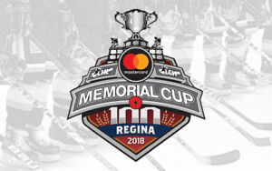 Broncos vs OHL - May 21 @ 6PM