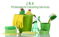 #1 - Affordable and Professional Cleaning Services - Call Today!