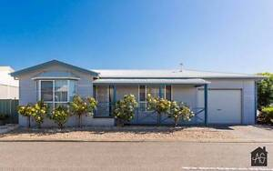 Over 50's Lifestyle Living - 45 Rosetta Village Encounter Bay Victor Harbor Area Preview