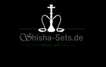 Shisha-Sets.de