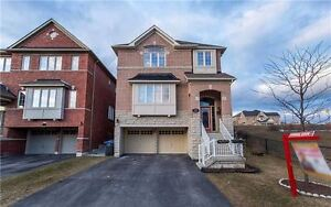 Fully Upgraded Well Kept Home In Prime Location