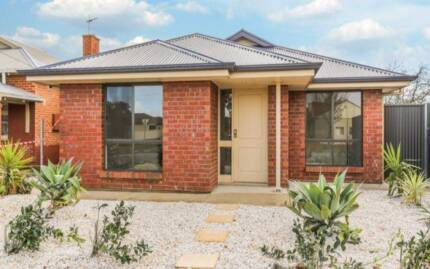 New House for Rent - Woodville West Woodville West Charles Sturt Area Preview