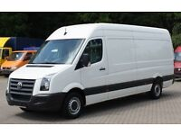 ❤️ Nice Man & Van Service ❤️ Chichester Based ❤️ Call or TXT 07455 971117 For Instant Quote ❤️