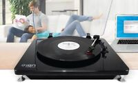 ION Audio PURE LP Turntable With USB
