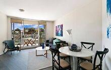 Huge designer city pad with city views and facilities Darlinghurst Darlinghurst Inner Sydney Preview