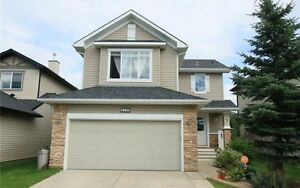Airdrie Home For Rent - Coopers Crossing - Sept 15