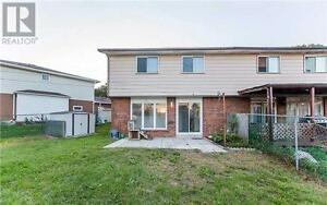 3 bedroom semi- Detached house for rent in Cambridge Ontario Cambridge Kitchener Area image 5