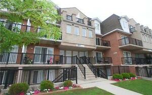 Condo Townhouse (2-Storey) for sale at 2014-3031 Finch Ave W