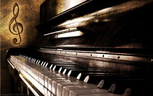 Best Deal! Piano Lessons from Experienced Piano Teacher