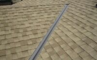 MT Roofing -REPAIRS- FREE QUOTES