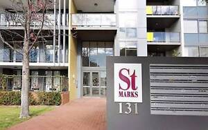 3X2 St. Marks Apartments ,Lifestyle & Luxury in HIGHGATE Highgate Perth City Area Preview