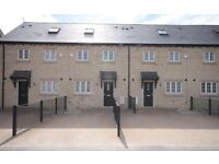 3 Bedroom Townhouse in Hinton Waldrist- 20 mins from oxford centre