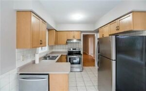 ID#18089 Beautiful 4 Bed Home Great for First Time Buyers