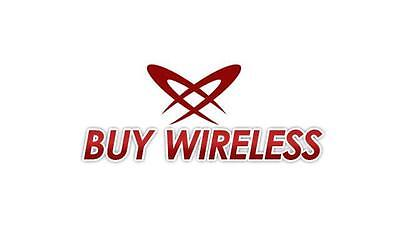 BuyWireless