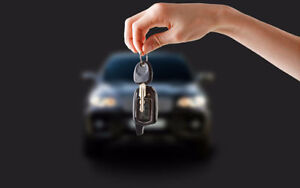 Auto locksmith & Automotive mobile service