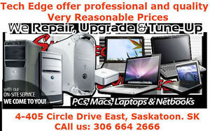 Get fix your Desktop with *Professional Guaranteed services*****