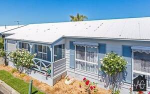 Peaceful and Private Lifestyle Living Encounter Bay Victor Harbor Area Preview