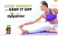 START LOSING WEIGHT BEFORE THE HOLIDAYS