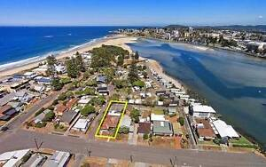 Late Home of Daunty's Prawns Auction 6th August on site 20016 St Leonards Willoughby Area Preview