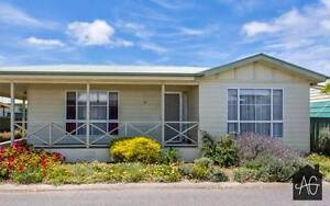 Over 50's Lifestyle Living - 33 Rosetta Village Encounter Bay Victor Harbor Area Preview