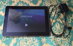 32 GB  ASUS Transformer TF300T  w/CHARGER for sale