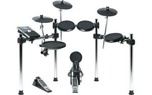 Alesis drum électronique Forge Kit