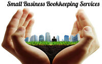 I'm Finally Free Bookkeeping Services
