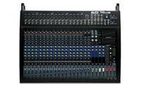 NEUF* Alto TMX 200 DFX POWERED MIXER* GOOD PRICE!!