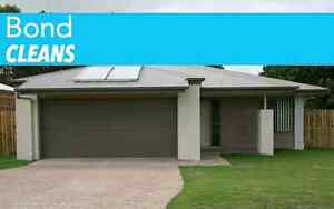 Cleaners A2Z We do it all Noosa Heads Noosa Area Preview