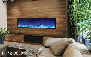 Electric Fireplaces for Sale Edmonton Edmonton Area image 3