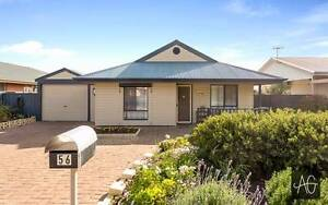 Cottage Home in Centre of Town Port Elliot Alexandrina Area Preview