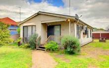 Transportable Bond Home For Sale (House Only!) Ballarat Central Ballarat City Preview