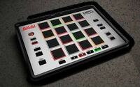 NEUF* AKAI* Mpc Element * DJ* Effect Pads* MPController