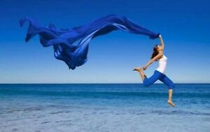 Kinesiology only $150 hour n half Palm Beach Gold Coast South Preview