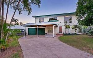Upstairs Unit  rent at Toogood Road Bayview Heights Cairns Bayview Heights Cairns City Preview