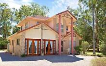 Prestigious property with secondary dwelling potential Caboolture Caboolture Area Preview