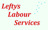 Lefty's Labour Services