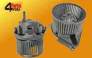 Heater Blower Motor DODGE SPRINTER 2500 3500 NEW 5133435AA - <span itemprop='availableAtOrFrom'>Brzozów, Polska</span> - Zwroty są przyjmowane - Brzozów, Polska