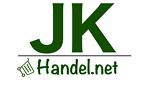 JK-Handel Ihr Handlaufhändler