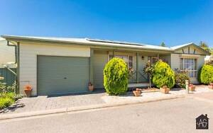 Over 50's Lifetyle Living - 103 Rosetta Village Encounter Bay Victor Harbor Area Preview