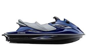 achette motomarine et jet boats