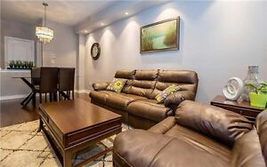 Beautiful Newer Townhouse Available 15 July - Steels & Financial