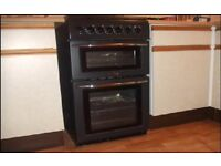 Free Standing Belling Gas Cooker