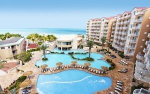Aruba Vacation week of September 17 to September 23 for sale